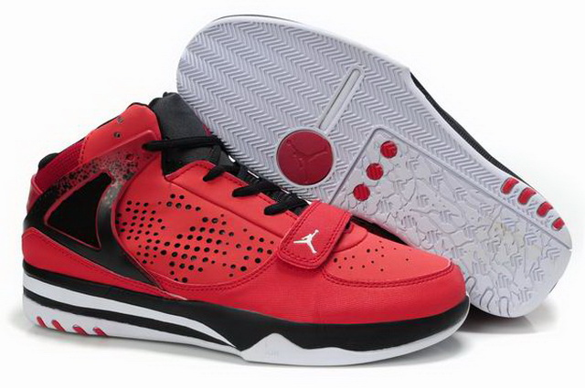 jordans for women,cheap kids jordans,cheap jordan shoes for men