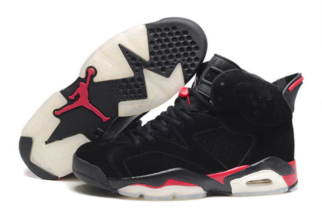 100 authentic air jordans for cheap