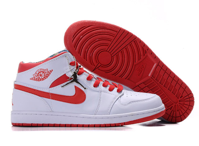 cheap air jordans shoes,cheapest jordan shoes,michael jordan shoes on