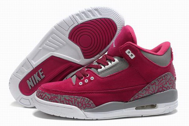 jordans shoes 2011,jordan for women,authentic retro jordans on
