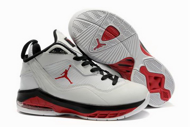 2015 New arrival Free Shipping Wholesale Cheap jordan 11 authentic women shoes online sale size 5.5-8