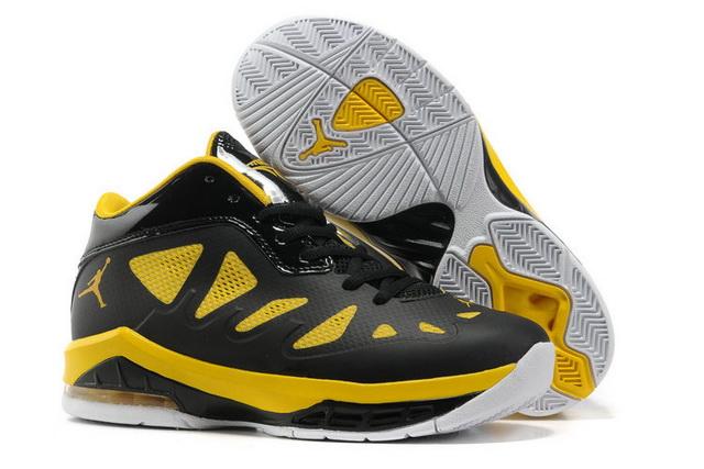 jordans shoes for cheap,cheap authentic jordan shoes