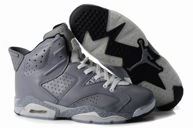 jordans shoes for sale,women jordans,jordan blazer,nike sales