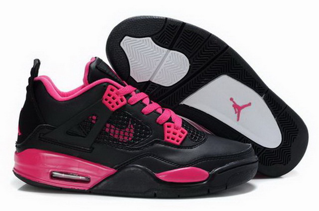 jordan shoes outlet,womens pink jordan shoes,jordan shop online