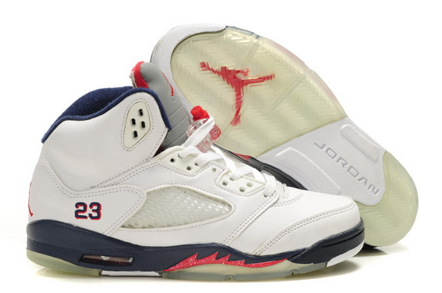 jordans shoes women,official jordan shoes,jordan shoes clearance