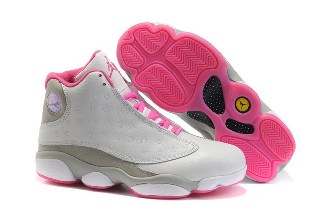 Female Shoes Size Us To Eur