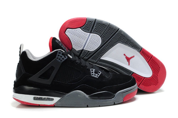 mens air jordans,retro jordans for cheap,cheap jordan spizike
