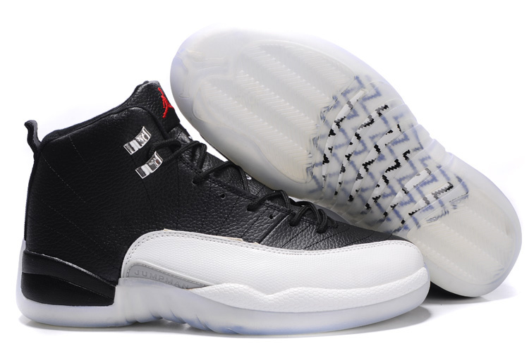mens jordan shoes,cheap jordan 12 shoes,jordan clearance