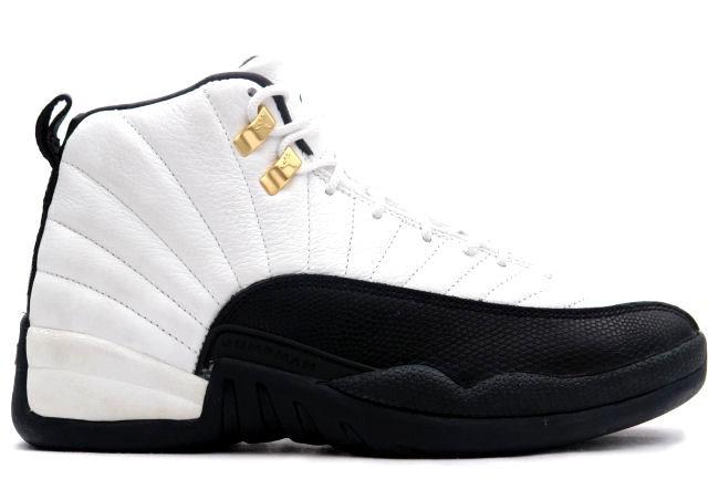 michael jordan collectibles,cheap big kids jordan shoes