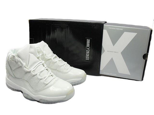 michael jordan posters,jordan sandals cheap,rare jordan shoes