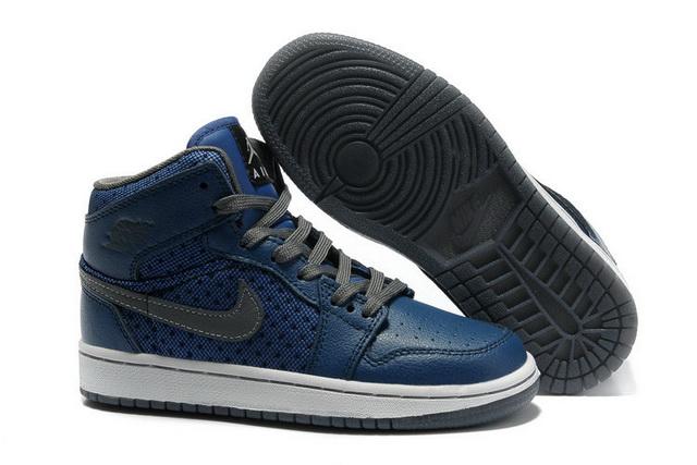 michael jordan shoes cheap,all jordan shoes ever made