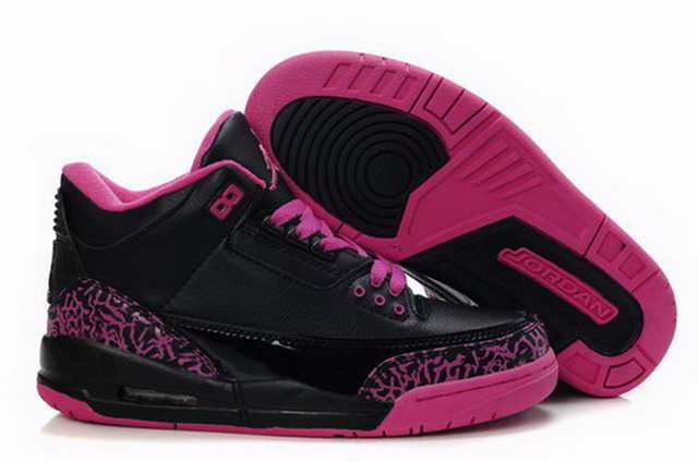 jordan shoes official website