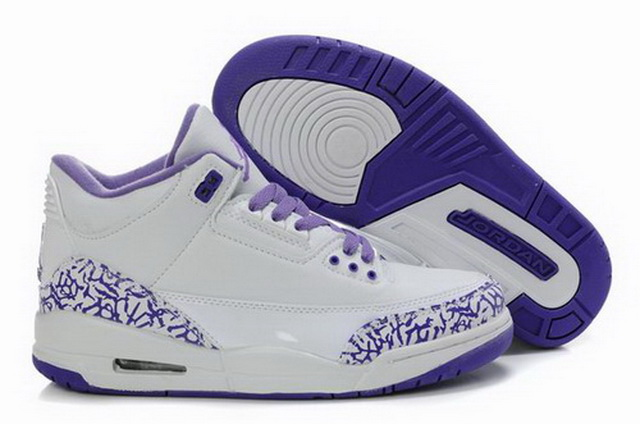 michael jordan shoes for women,jordan shoes for girls 2011