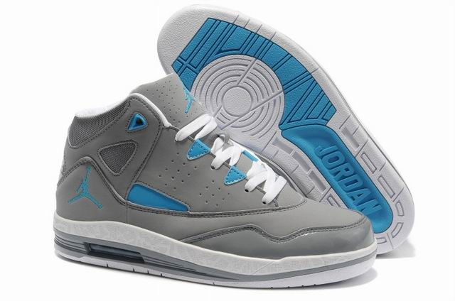 basketball shoes jordan,jordan shoe brand,cheap retro jordans on