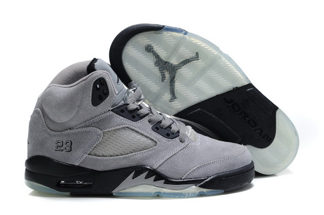 michael jordan website,jordan basketball shoes for men