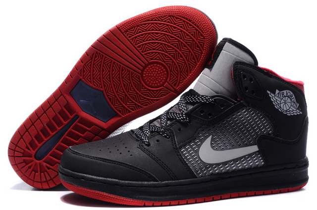 michael jordan retro sneakers for sale