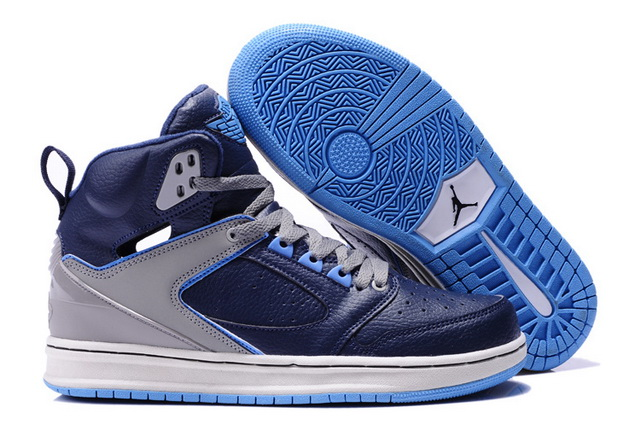 micheal jordan shoes,buy authentic jordan shoes,Sixty Club shoes