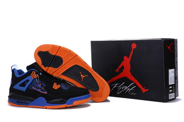 micheal jordan shoes,jordan shoes retro,all black jordans