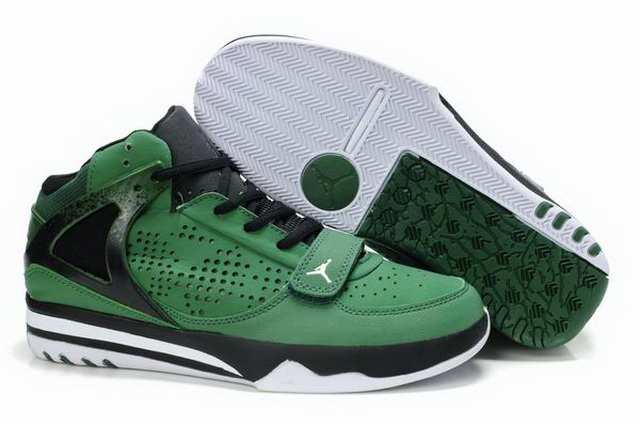 new jordan retros,classic jordan shoes,buy jordan shoes online