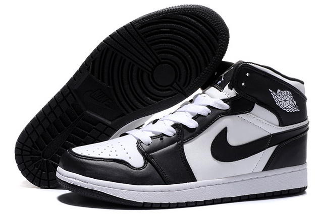 new jordan shoes 2013,authentic air jordans,cheapest jordans on sale ...