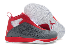 new jordan shoes for kids,little kids jordan shoes,kid shoes on