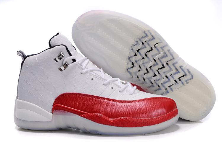 new jordan sneakers,jordan shoes store,jordan air