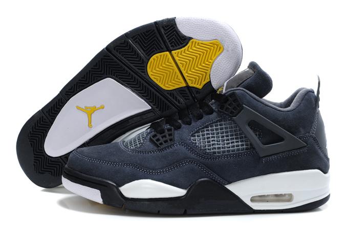 new jordans,kids jordans,jordan new shoes,jordan 4 2012