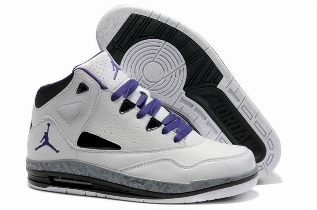 Toddlers Jordan Shoes For Cheap