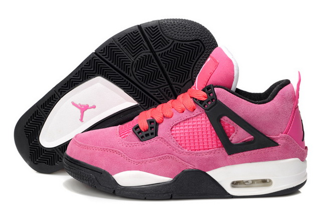 michael jordans shoes for women