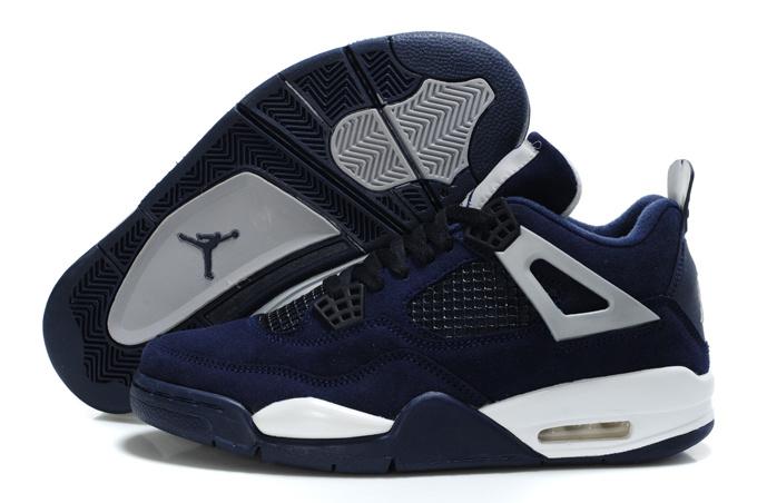 new michael jordan shoes,authentic  air jordans