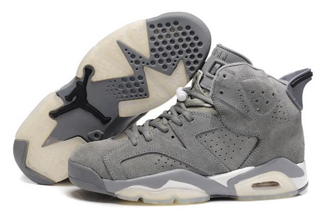 newest jordans,authentic air jordans,jordan shoes store on sale,for