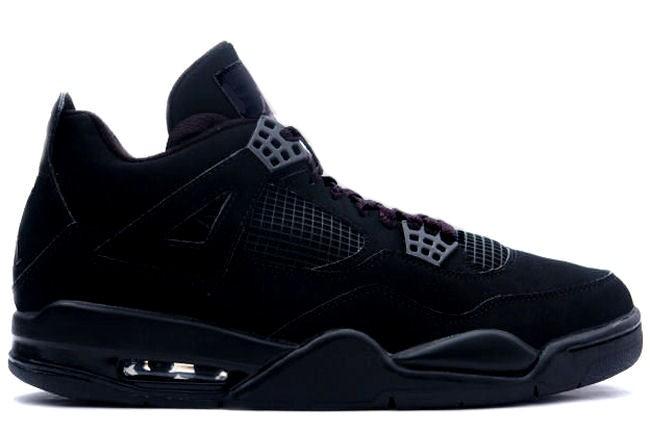 nike air jordan low,new air jordan shoes,original air jordans