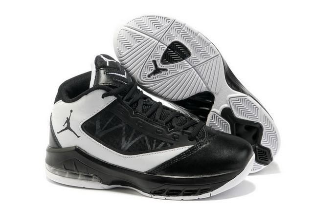 nike air jordans shoes,rare air jordan shoes,shoes air jordan