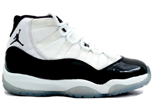 Save Big On Cheap Jordans Shoes 2012 1000s of Brands For Less 85% Off