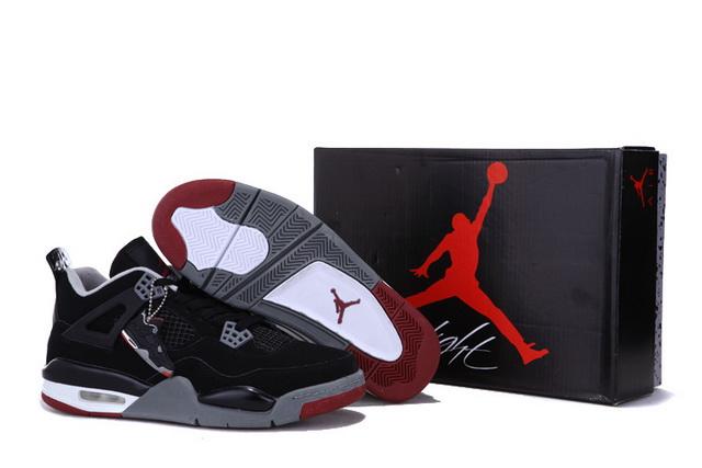nike jordan shoes for men,online jordan shoe store