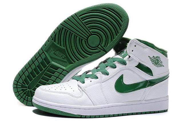 Shoes Cheap Online Sale Discount Original Salomon Athletic Shoes for
