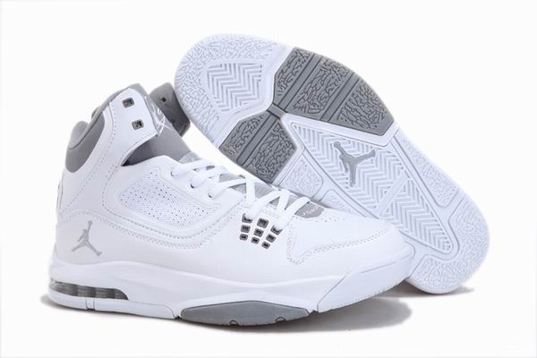 Flight Jordan Shoes,retro Ones Jordans,air Jordan Flight 23 Rst 13296 Jordan Retro 23