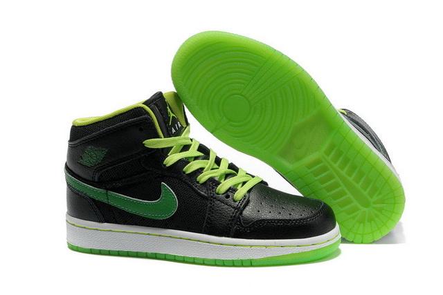 Women Nike Air Jordan Accueil » Women Nike Air Jordan