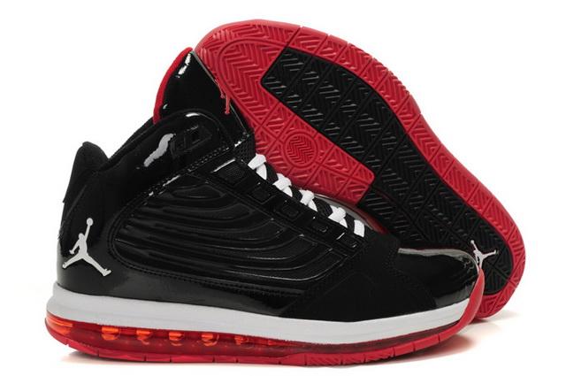 Old School Air Jordans For Kids | ZOLL Medical Corporation ...