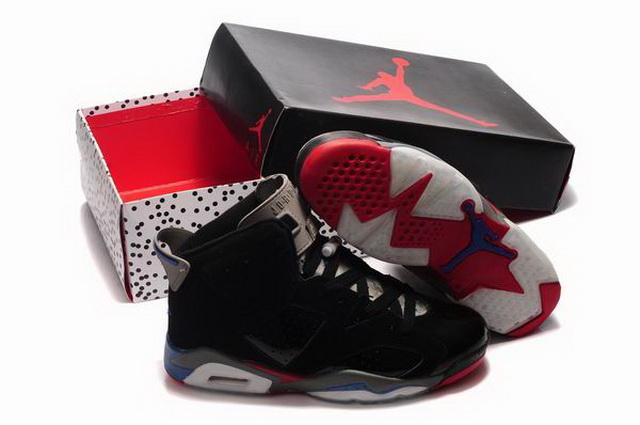 really cheap jordans,sneakers for cheap,jordans for cheap