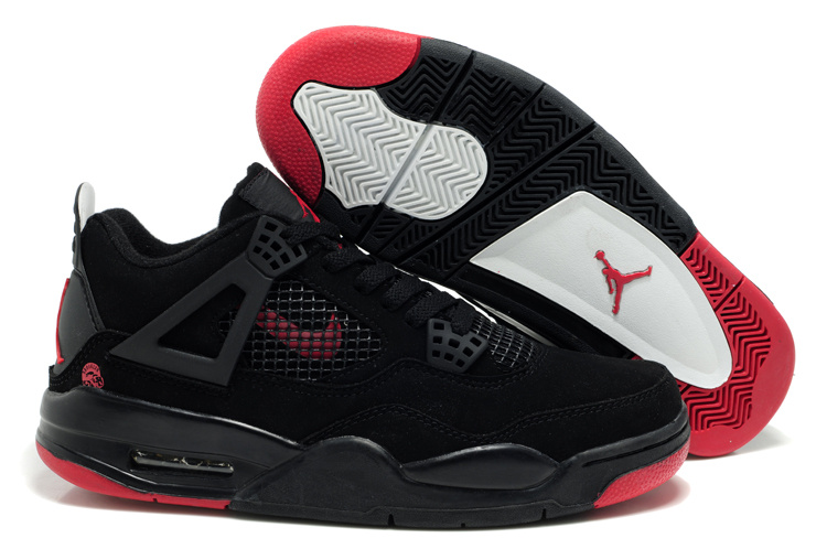 retro jordan shoes,jordan retro sneakers,jordan footwear on sale