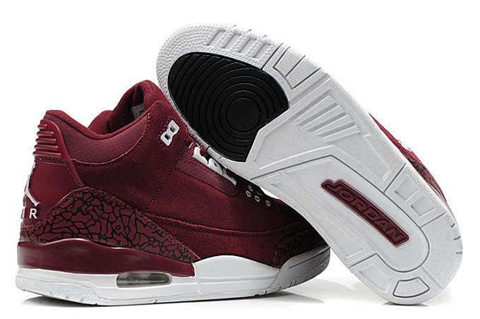 Wholesale Cheap Nike Jordans Shoes Air Force Ones