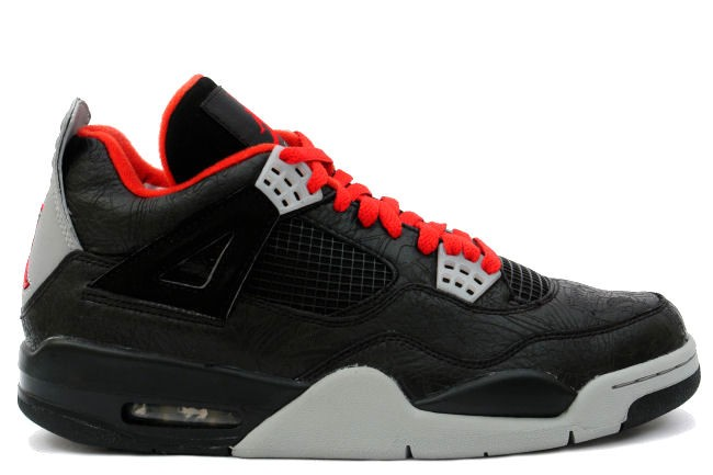 nike and jordan shoe websites