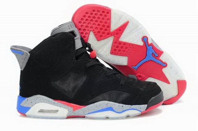 shoes jordan, griffey,jordan sneaker, jordan shoe