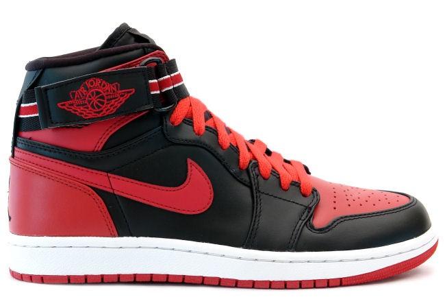 nike shox chaussures pour femmes à prix réduits - sneaker jordans,jordans retro,retro jordan shoes,all jordans on ...