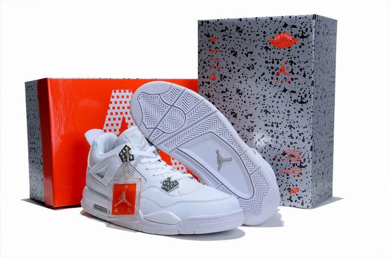 the new jordan shoes,nike air jordan six rings,jordans