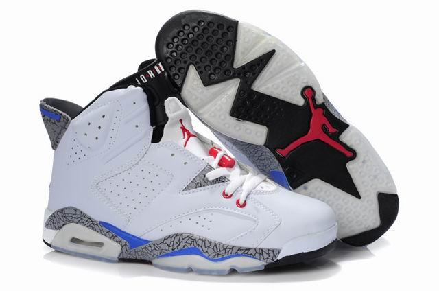 vandal low,jordan for sale,jordan shoes for girls