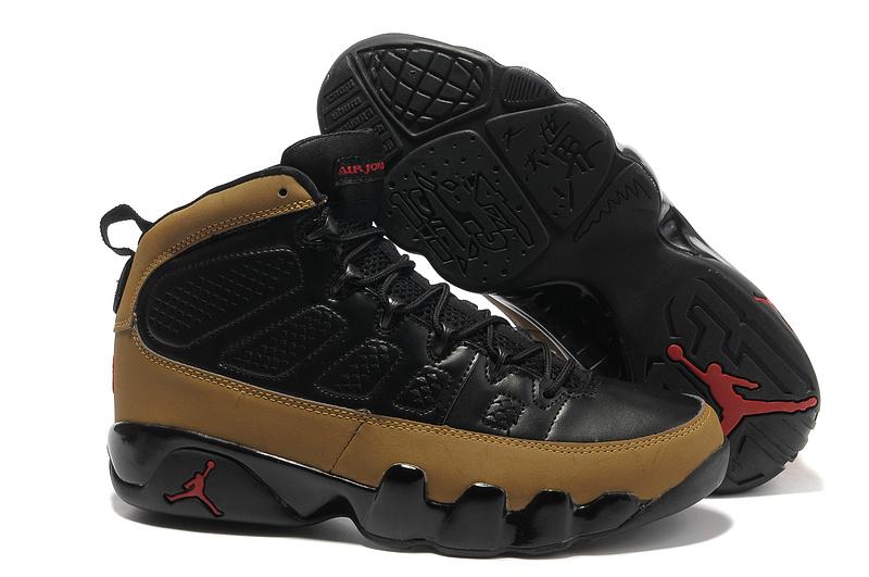get nike air max 90 camo footlocker. loading zoom bb69c 38de8  ireland  really cheap nike jordan shoes bd591 f2add 608e8b1f9