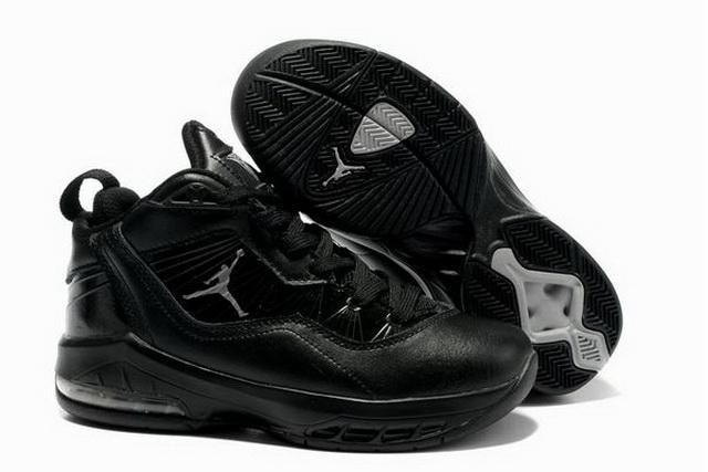 where can i find air jordans,chaussures air jordan