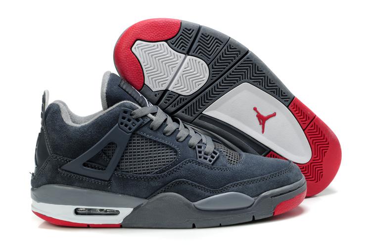 white jordan shoes,jordan sales,retro 4 jordan,jordans air